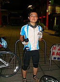 20100521 鹿耳門:DSC00812.JPG