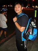 20100623 台南高鐵站:DSC01147.JPG
