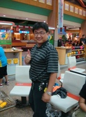 NICE bowling:DSC08025.JPG