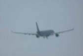 20100207 高雄小港機場看飛機:P1080195.JPG