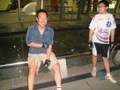 20100210 台南高鐵站:DSC07551.JPG