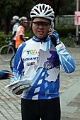 20100918 環南挑戰賽『NICE版』1:IMG_1553.JPG