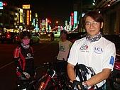 20100428 新港社文化館:DSC00049.JPG