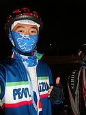 20100416 興達港:DSC00196.JPG