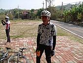 100-3-13 微笑山谷:DSC06630.JPG