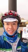 20100217 虎年第一騎 旗山:DSC07645.JPG