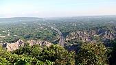 20100703 中寮山:DSC01303.JPG