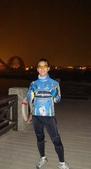 20100203 迎曦湖:DSC07392.JPG