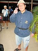 20100416 興達港:DSC00197.JPG