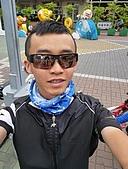 20100417 二鐵踩風行:P1080734.JPG