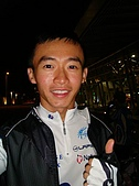 20100426 台南高鐵站:DSC00036.JPG