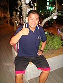20100517 新化街役場:DSC00722.JPG