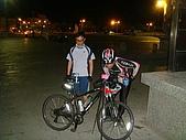 20100521 鹿耳門:DSC00813.JPG