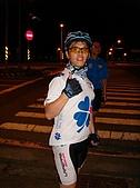 20100626 安平四草:DSC01166.JPG