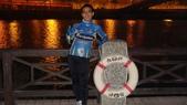 20100203 迎曦湖:DSC07394.JPG