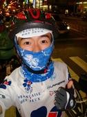 20100211 四草鮮奶豆腐冰:DSC07578.JPG