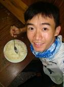 20100211 四草鮮奶豆腐冰:DSC07623.JPG