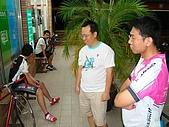 20100618 興達港:DSC01038.JPG
