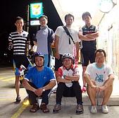 20100618 興達港:DSC01042.JPG