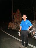 20100518 文衡殿:DSC00755.JPG