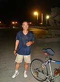 20100521 鹿耳門:DSC00814.JPG