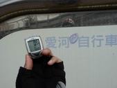 20100207 高雄小港機場看飛機:P1080088.JPG