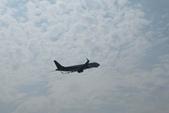 20100207 高雄小港機場看飛機:P1080142.JPG
