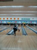 NICE bowling:DSC08030.JPG