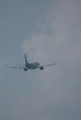 20100207 高雄小港機場看飛機:P1080143.JPG
