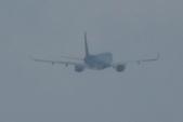 20100207 高雄小港機場看飛機:P1080144.JPG