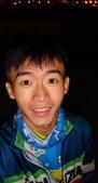 20100203 迎曦湖:DSC07396.JPG
