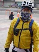 20100207 高雄小港機場看飛機:P1080017.JPG