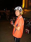 20100517 新化街役場:DSC00716.JPG