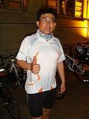 20100419 新化街役場:DSC09850.JPG