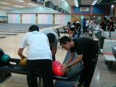 NICE bowling:DSC08031.JPG