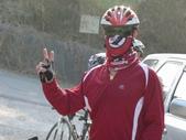 20100131 大岡山爬坡之旅:P1070860.JPG