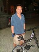 20100210 台南高鐵站:DSC07537.JPG