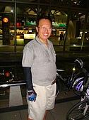 20100426 台南高鐵站:DSC00026.JPG