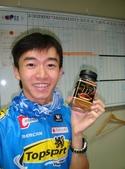 20100301 長榮大學泡咖啡:DSC08284.JPG
