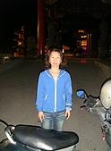 20100521 鹿耳門:DSC00815.JPG