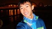 20100203 迎曦湖:DSC07397.JPG