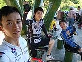 20100703 中寮山:DSC01306.JPG