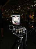 20100426 台南高鐵站:DSC00039.JPG