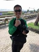 20100207 高雄小港機場看飛機:P1080148.JPG