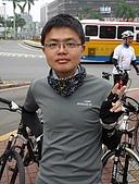 20100417 二鐵踩風行:P1080738.JPG