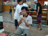 NICE bowling:DSC08032.JPG