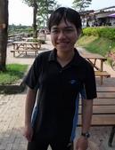 20100207 高雄小港機場看飛機:P1080149.JPG