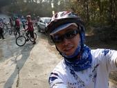 20100131 大岡山爬坡之旅:P1070861.JPG