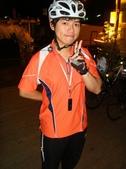 20100224 新化街役場:DSC08091.JPG