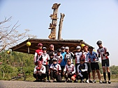100-3-13 微笑山谷:DSC06635.JPG